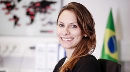 Aline Lindenthaler