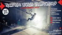 Trampbike World Championship 2017