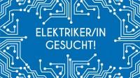 Eurotramp sucht Elektriker/in