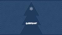 Eurotramp christmas card 2017