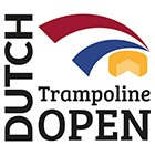 Dutch Trampoline Open Alkmaar (Netherlands) (2018)