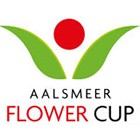 Flower Cup Aalsmeer (Netherlands) (2017)