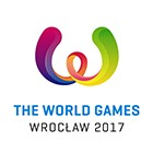 The World Games Wroclaw (Poland) (2017)