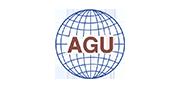 AGU-Logo