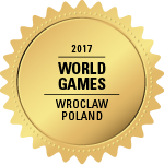 World Games 2017 - Wroclaw, Poland