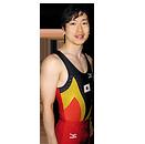 Yasuhiro (Japan)