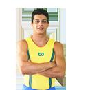 Ramires Palo (Brasil)