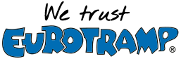 We trust Eurotramp